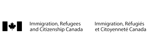 Canada Immigration and Citizenship